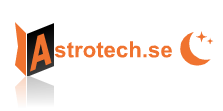 Astrotech.se